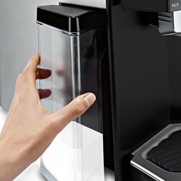 Siemens TI903509DE EQ.9 s300 Kaffeeautomat