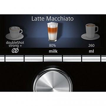 Siemens TI903509DE EQ.9 s300 Kaffeevollautomat kaufen
