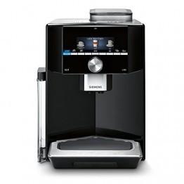 Siemens TI903509DE EQ.9 s300 Kaffeevollautomat