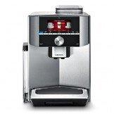 Siemens TI905501DE Kaffeevollautomat EQ.9 s500