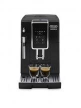 DeLonghi Dinamica ECAM 350.15.B Kaffeevollautomat