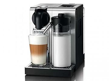 DeLonghi Nespresso Lattissima Pro EN 750.MB - 1