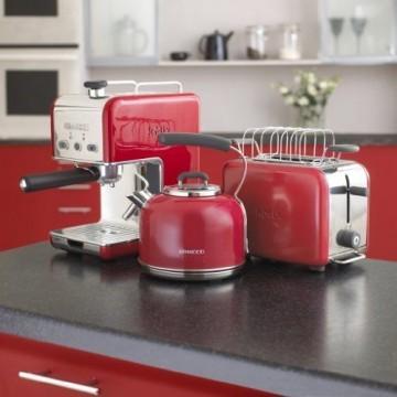 Kenwood ES 021 kMix Espressomaschine