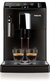 Philips HD8821/01 3000 Serie kaffeevollautomat