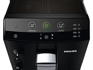 Philips HD8821/01 3000 Serie Vollautomat