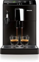 Philips HD8824/01 3000 Serie Kaffeevollautomat