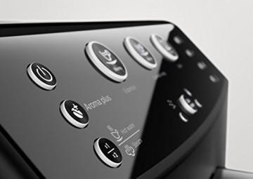 Philips HD8827/01 3000 Serie Kaffeeautomat