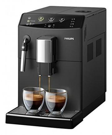 Philips HD8827/01 3000 Serie Kaffeevollautomat