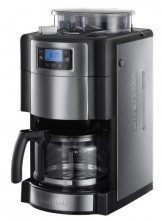 Russell Hobbs Buckingham Grind and Brew 20060-56
