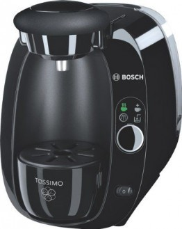 Bosch Tassimo Amia T20