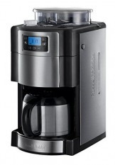 Russell Hobbs Buckingham Grind and Brew 21430-56