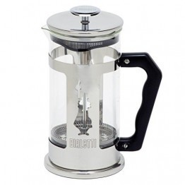 Bialetti 3130 French Press
