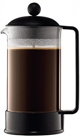 Bodum BRAZIL Kaffeebereiter
