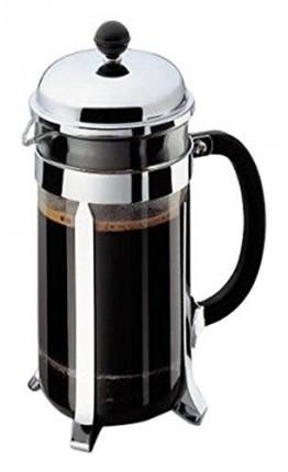 Bodum chambord Kaffeebereiter