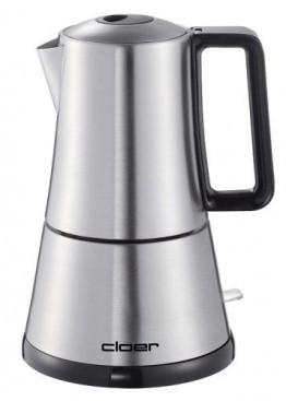 Cloer 5928 Espressokocher