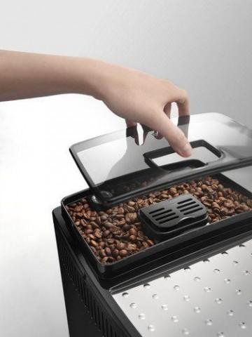 DeLonghi ECAM 22 110 B Kaffeeautomat