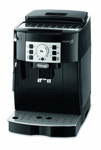 DeLonghi ECAM 22 110 B Kaffeevollautomat