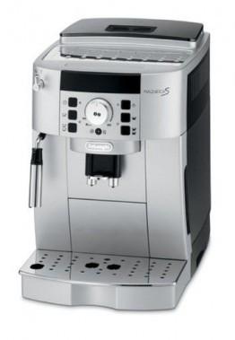 DeLonghi ECAM 22.110.SB Kaffeevollautomat