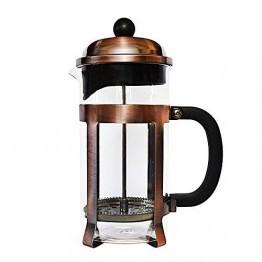 Kaffeelieb Kaffeebereiter