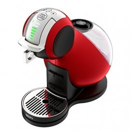 Krups Dolce Gusto Melody 3 KP 2305