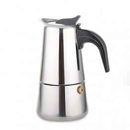 LAGUTE Moka Espressokocher