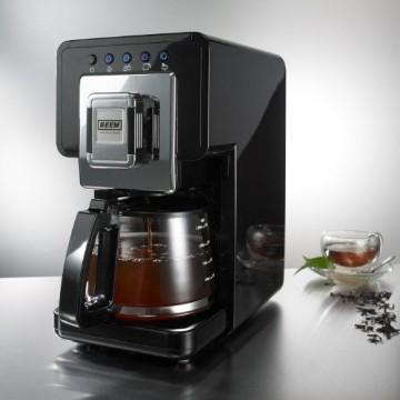 BEEM Café & Tea Expresser filterkaffeemaschine