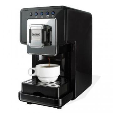 BEEM Café & Tea Expresser espressomaschine
