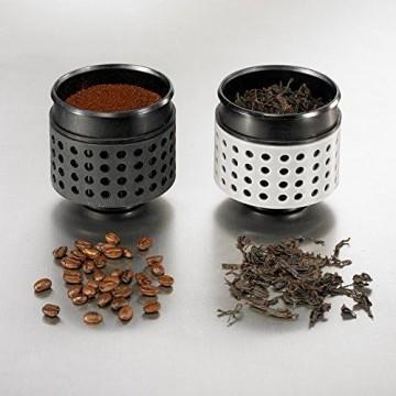 BEEM Café & Tea Expresser