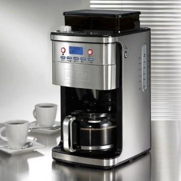 BEEM Fresh-Aroma-Perfect Superior kaffeemaschine