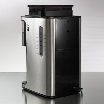 BEEM Fresh-Aroma-Perfect Superior filterkaffeemaschine