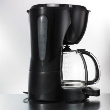 BEEM Night Flight filterkaffeemaschine