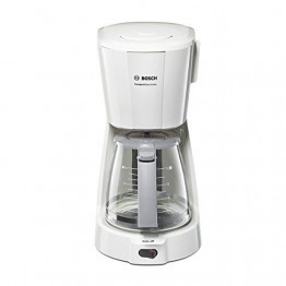 Bosch TKA3A031 kaffeemaschine