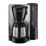 Bosch TKA6A683 kaffeemaschine