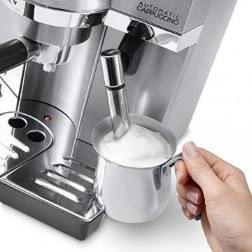 DeLonghi EC 860.M espressomaschine
