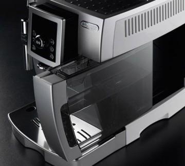 DeLonghi ECAM 23.210.B kaffeemaschine