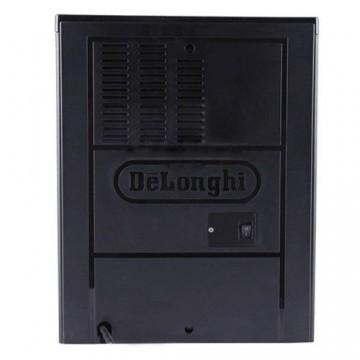 DeLonghi ESAM 5500.M One Touch kaffeevollautomat