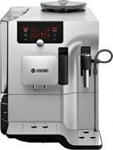 BOSCH 80359DE Kaffeevollautomat