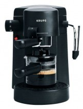 Krups F 872 42 Bravo Plus