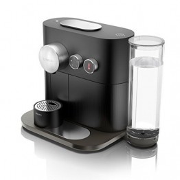 Krups Nespresso Expert XN6008