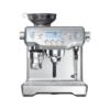 Gastroback 42640 Design Professional Espressoautomat