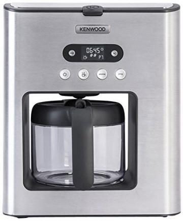 Kenwood CMM 610 -