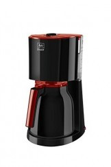 Melitta 100208 Enjoy