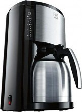 Melitta 6643799 Look Therm Selection