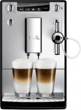 Melitta E 957-103 Caffeo Solo & Perfekt Milk