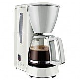 Melitta M 720-1/1 Single5 kaffeemaschine