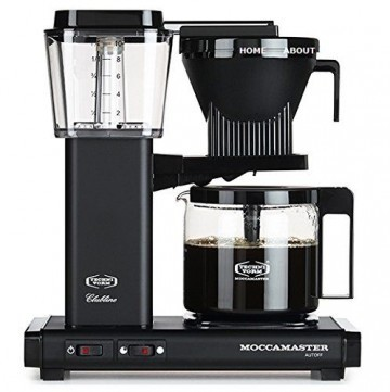 Moccamaster 59645 -