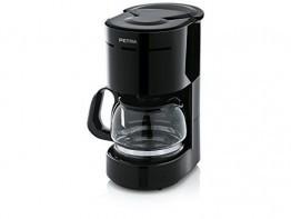 Petra Electric KM 502.07 filterkaffeemaschine