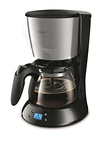 Philips HD7459/20 filterkaffeemaschine