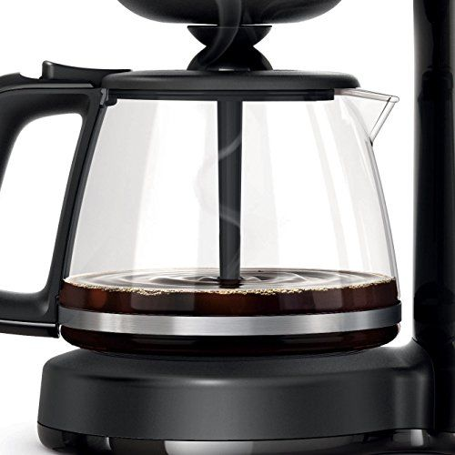 filterkaffeemaschinen vergleich testsieger 2017 barista kaufberatung. Black Bedroom Furniture Sets. Home Design Ideas