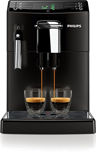 Philips HD8841/01 kaffeevollautomat